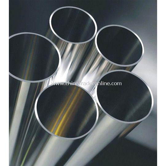 Stainless Steel Polishing Treatment from China