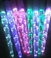 USB fairy light