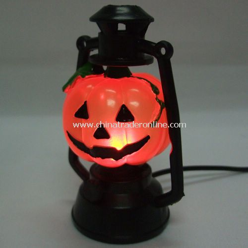 usb halloween gifts,usb pumpkin lights