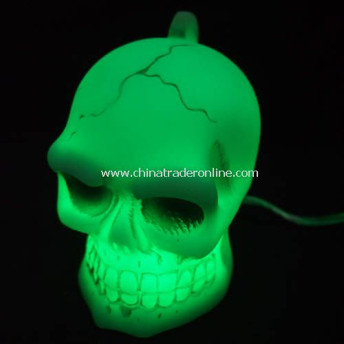 usb-skull-light