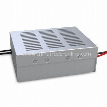 400W Electronic Ballast for Architectural and Industrial Lighting, OEM Orders are Welcome