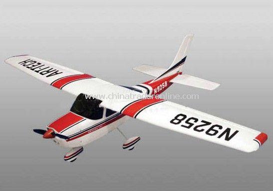 Cessna182 RC PLANE