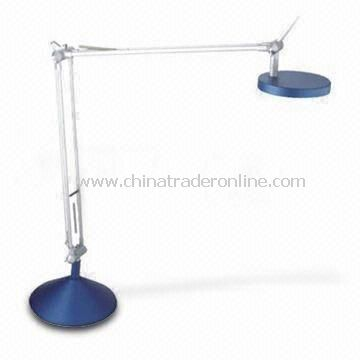 Flexible Solar Table Lamp, Customized Sizes are Welcome