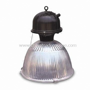 wholesale industrial hid light fixture with ip65 protection grade
