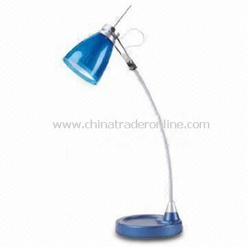 Solar Table Lamp, Customized Requests Welcomed