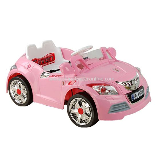 R/C Ride on Car from China
