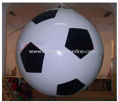 Inflatable Balloon Toy