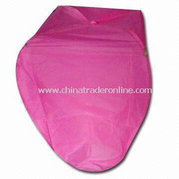 Sky Lantern, Made of Flame-resistant Paper and Solid Wax Fuel Cell, Available in Various Colors from China