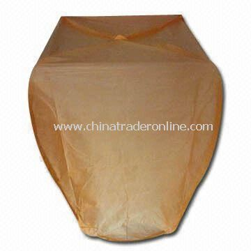 Sky Lantern, Various Styles for Festival Celebrations, Available in Different Colors