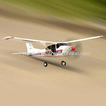 R/C Hight Performance Airplane(2 Channel)