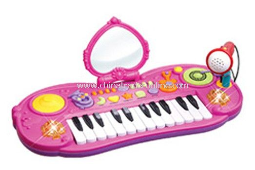 Electronic Organ from China