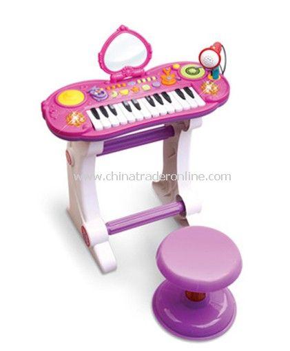 Electronics Organ from China