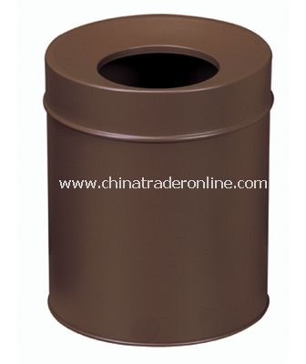 ROOM DUSTBIN WITH COVER