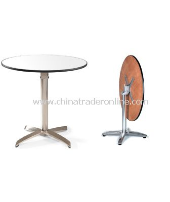 COOKTAIL TABLE from China