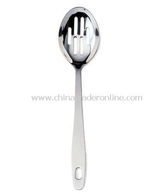 SLOTTED SPOON from China