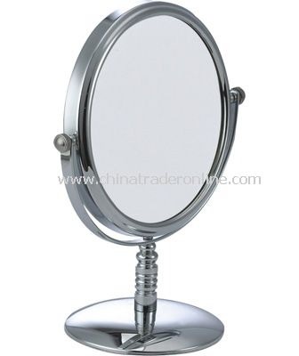 6 INCH MIRROR from China