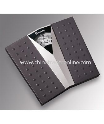 MECHANICAL SCALE from China