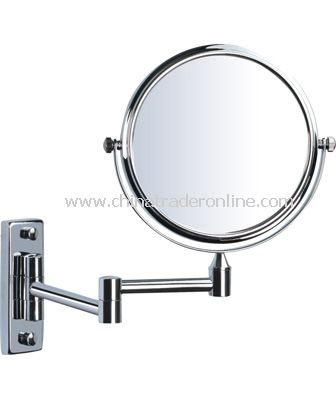 MIRROR from China