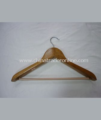 SUIT HANGER from China