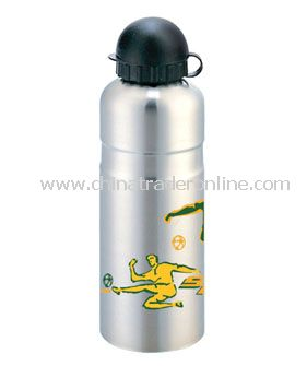 Sports Bottle from China