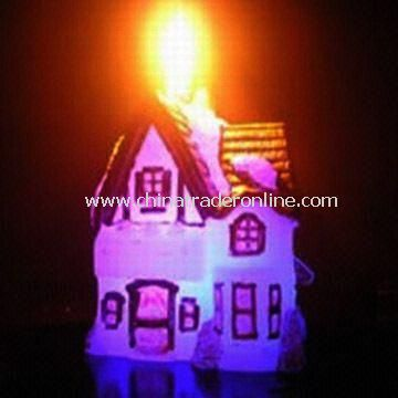 Christmas Decoration Light, Suitable for Creating a Festive Atmosphere, Weighs 265g