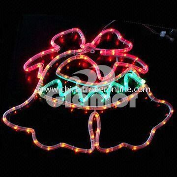 Christmas Light,Bell , Available in Different Designs