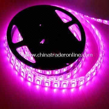 LED Christmas Light, Easy to Install, Environment Friendly