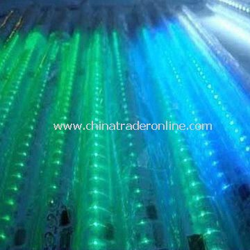 LED Christmas Light, with Amazing Visual Display unlike Any Other