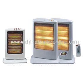 Carbon fiber heater 800W/1200W
