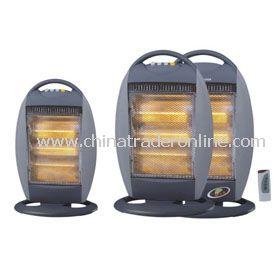 Carbon fiber heater 800W