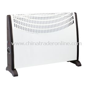 Convector 750W/1250W/2000W from China