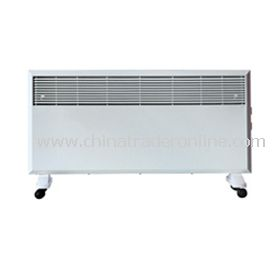 Panel heater 500/1000W from China