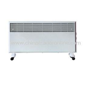 Panel heater 500/1000W
