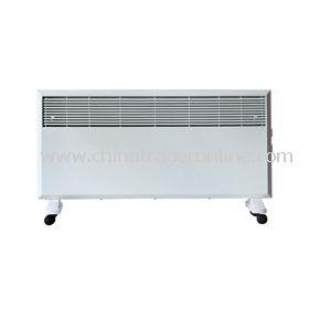 Panel heater 900/1800W