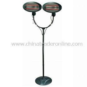 Patio heater 2500W
