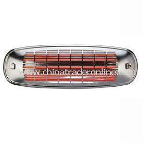 Patio heater 650/1350/2000W