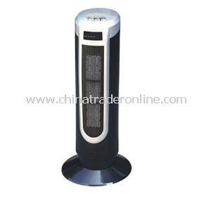 PTC heater 1000W/2000W