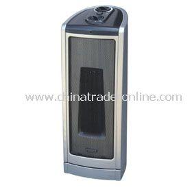 PTC heater 1500W