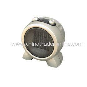 PTC heater 750W/1500W