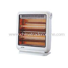 Quartz Heater 400W/800W