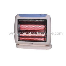 Quartz Heater 400W/800W from China
