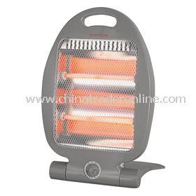 Quartz Heater 450/900W from China
