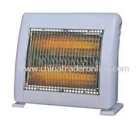 Quartz Heater 500/1000W from China