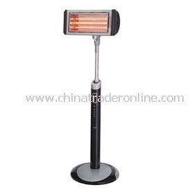 Quartz Heater 500W/800W