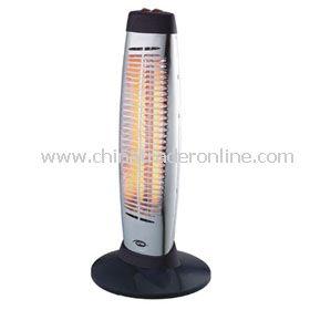 Quartz Heater 900W