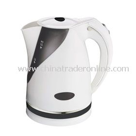 360 Rotary Electric Kettle 1000-1200W