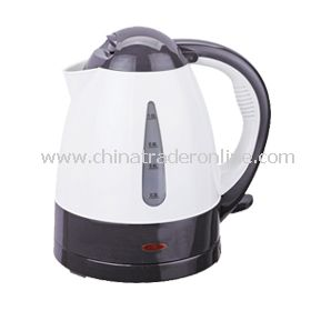 360 Rotary Electric Kettle 850W