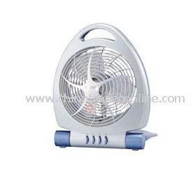 Box Fan 20W from China