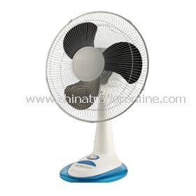 Cooling Fan 45W