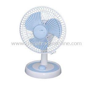 Desk Fan 20W